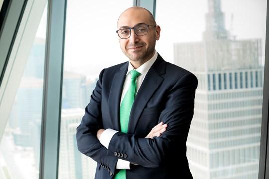 Ahmad Anani