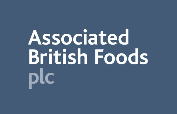 Logo - Associated British Foods plc