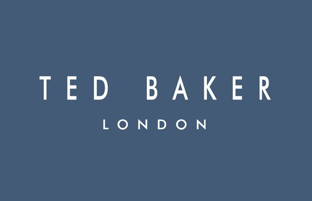 Logo - Ted Baker London