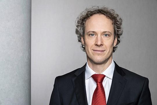 Felix Dörfelt
