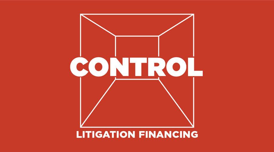 Control Litigation Financing Addleshaw Goddard