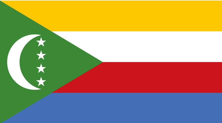 Comoros addleshaw goddard sciox Images
