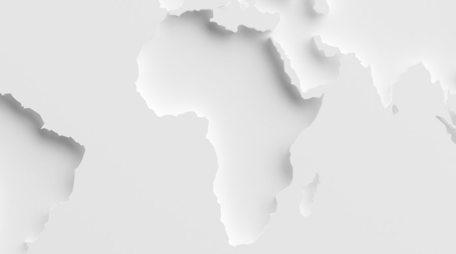 Africa news, insights & events