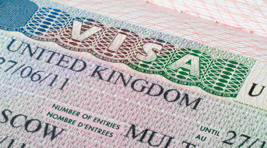 ARTICLE: What does the MAC report mean for EEA immigration in the UK?