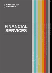 Financial Services sector guide thumbnail