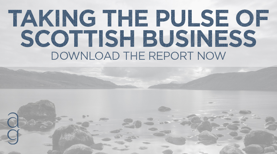 Scottish Business Monitor teaser image