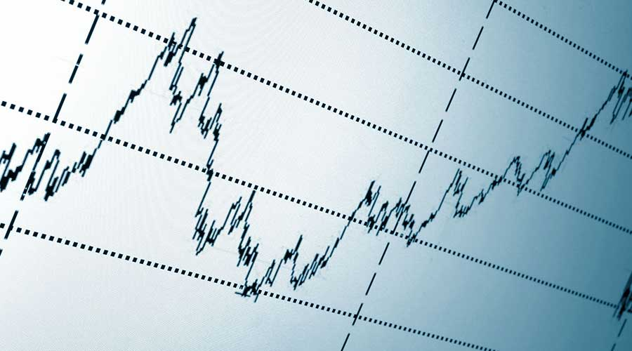 ARTICLE: Managing the market volatility and uncertainty