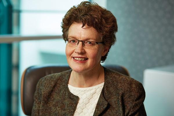 Adrienne Wilson