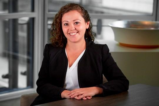 Canelle Goldstein