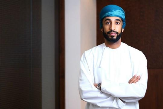 Faisal Al Hinai