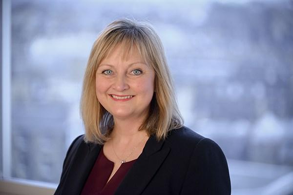 Heather Pearson