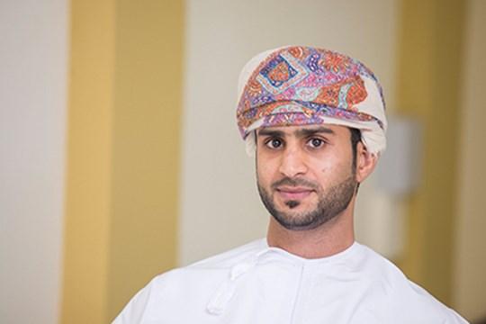 Nasser Al Habsi