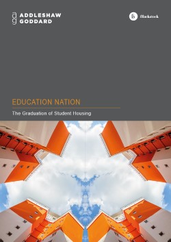 Education Nation Report